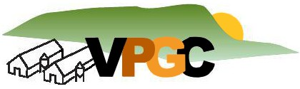 Virginia Poultry Growers Logo